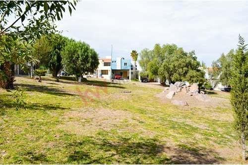 casa en venta en rinconada de los andes, san luis potosi, muy cerca de club deportivo la loma
