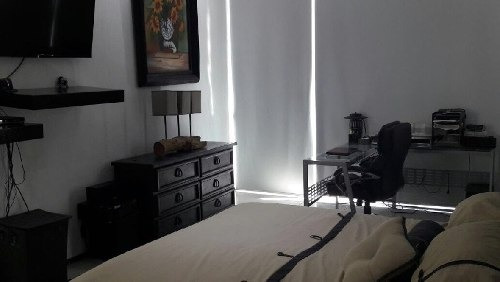 casa en venta en rinconada santa anita tlajomulco de zúñiga