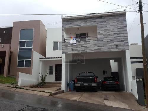 casa en venta en rinconadas de la sierra vii