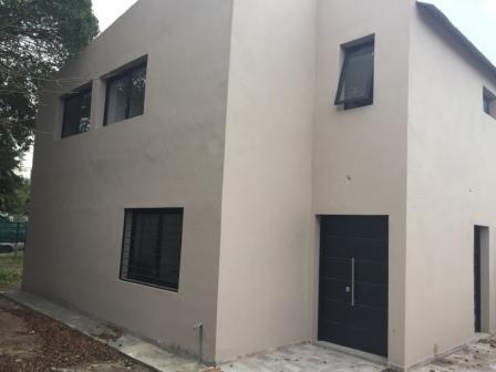 casa en venta  en ringuelet