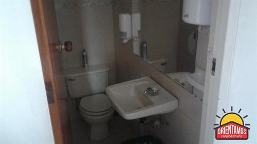 casa en venta en rionegro - villas  del rio