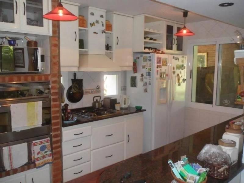 casa en venta en river oaks - maroto propiedades