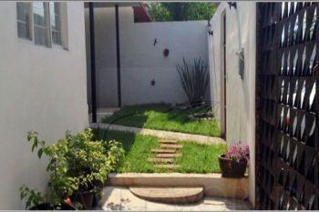 casa en venta en roma, monterrey