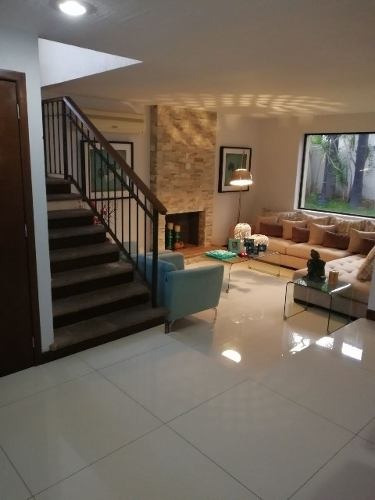 casa en venta en royal country zapopan