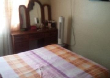 casa  en venta en ruiz pineda, valencia, carabobo, 19-110002