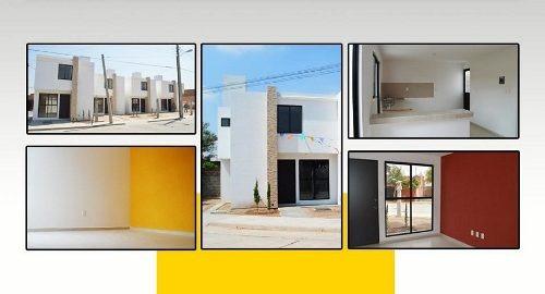 casa en venta en rural atlas