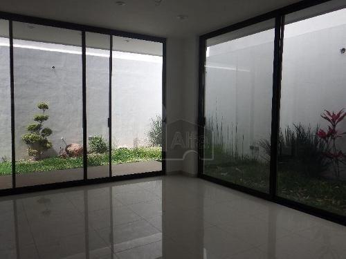 casa en venta en ruscello