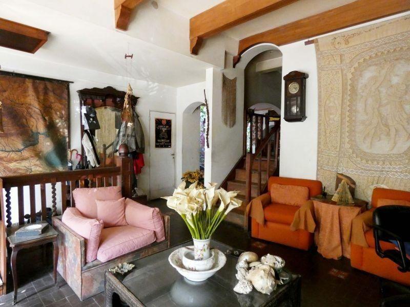 casa en venta en saavedra