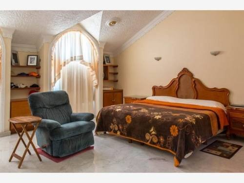 casa en venta en sabalo country residencia hermosa a 3 cuadras de playas