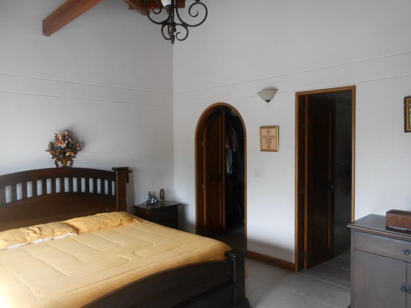 casa en venta en sabaneta cod 1781