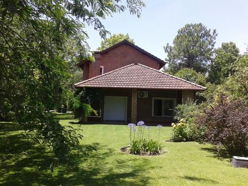 casa en venta  en saint thomas norte