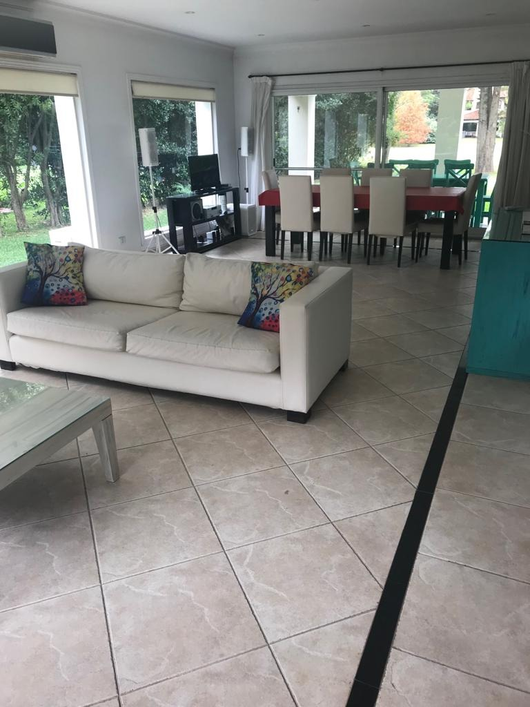 casa en venta en saint thomas norte canning