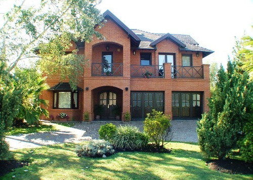 casa en venta  en saint thomas sur
