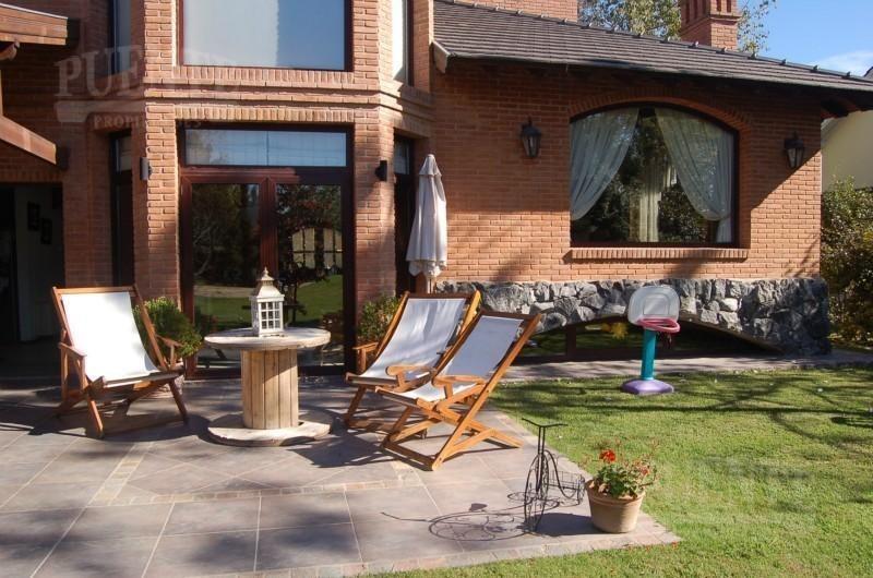 casa en venta en saint thomas sur, excelente ubicación y calidad constructiva