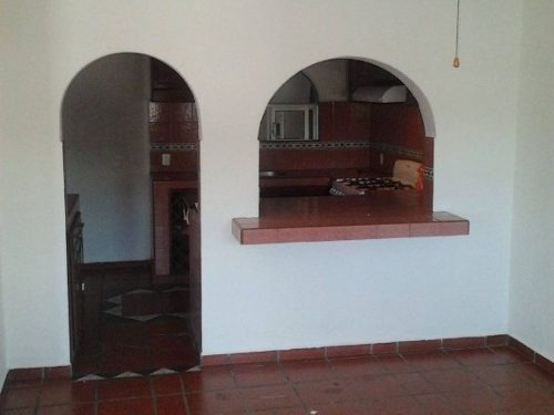 casa en venta en salahua con gran ubicación.