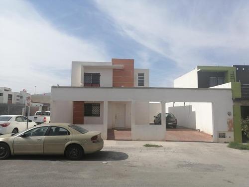 casa en venta en saltillo 2000