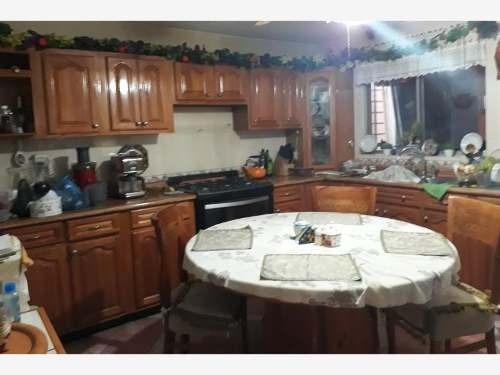 casa en venta en saltillo centro, saltillo
