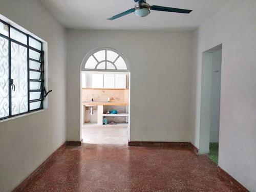 casa en venta en sambula