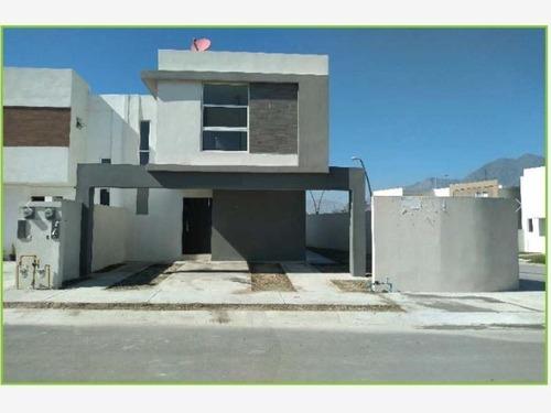 casa en venta en samsara sector bellini