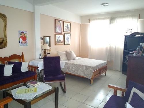 casa en venta en san agustín atlapulco, nezahualcoyotl.