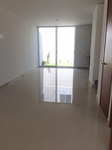 casa en venta en san agustin en tlajomulco de zúñiga