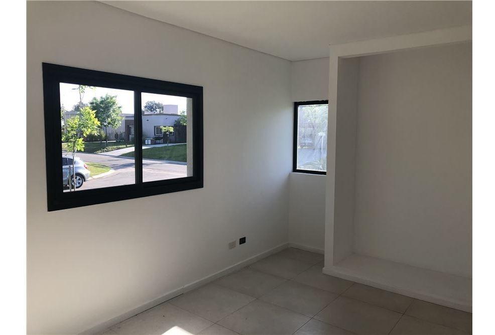 casa en venta en san alfonso a estrenar !!