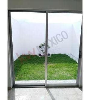 casa en venta en san andrés cholula, por la radial, periférico, uvm y udlap