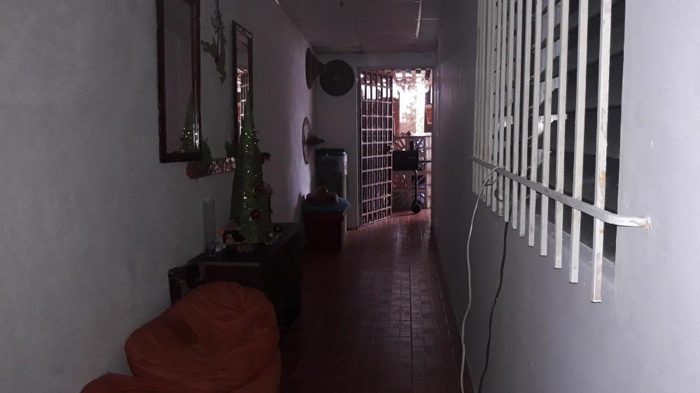 casa en venta en san antonio casa praderas #20-567hel**