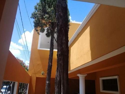 casa en venta en san antonio cinta