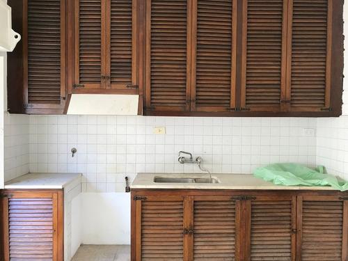 casa en venta  en san antonio de areco