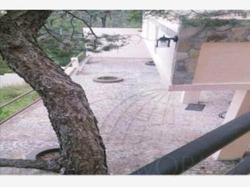 casa en venta en san antonio de las alazanas
