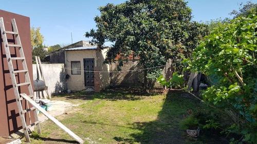 casa en venta  en san antonio de padua