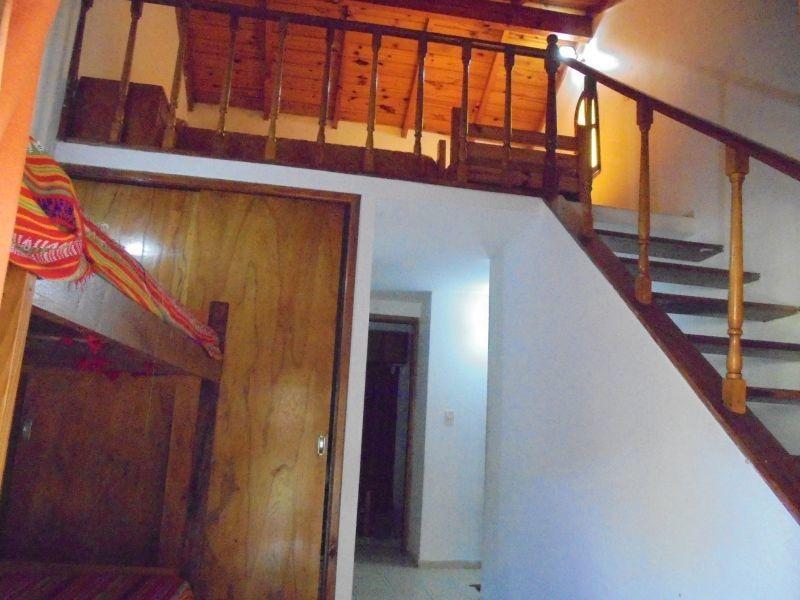 casa en venta en san bernardo