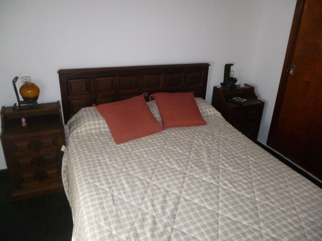 casa en venta en san bernardo - tres dormitorios con cochera a 200 metros del mar pleno centro