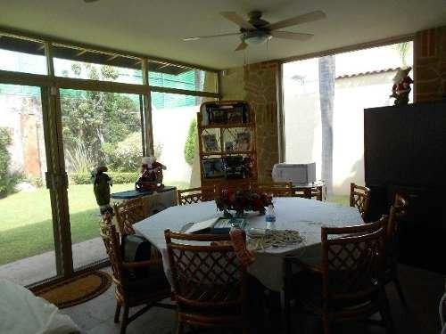 casa en venta en san bernardo zapopan