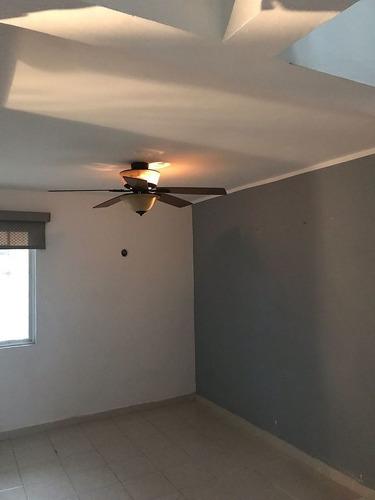 casa en venta en san carlos  folio ccv-99