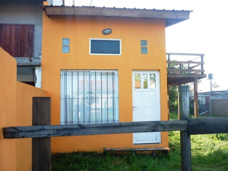 casa en venta en san clemente del tuyú