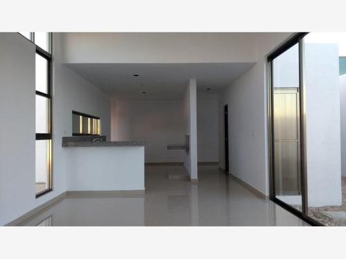 casa en venta en san diego cutz
