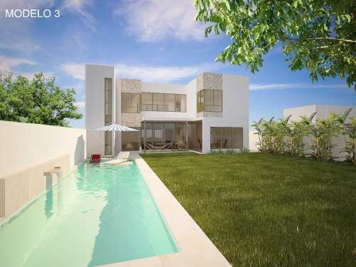 casa en venta en san diego cutz, zona crecimiento. cv-6045
