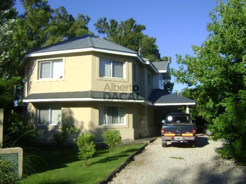 casa en venta en san facundo san facundo - alberto dacal propiedades
