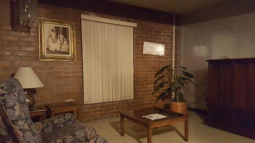 casa en venta en san felipe muy centrica, de una planta