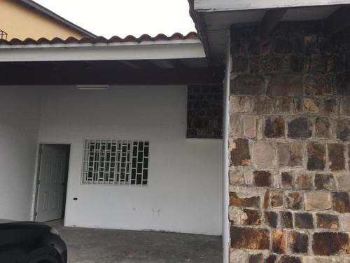casa en venta en san francisco 19-8435 emb