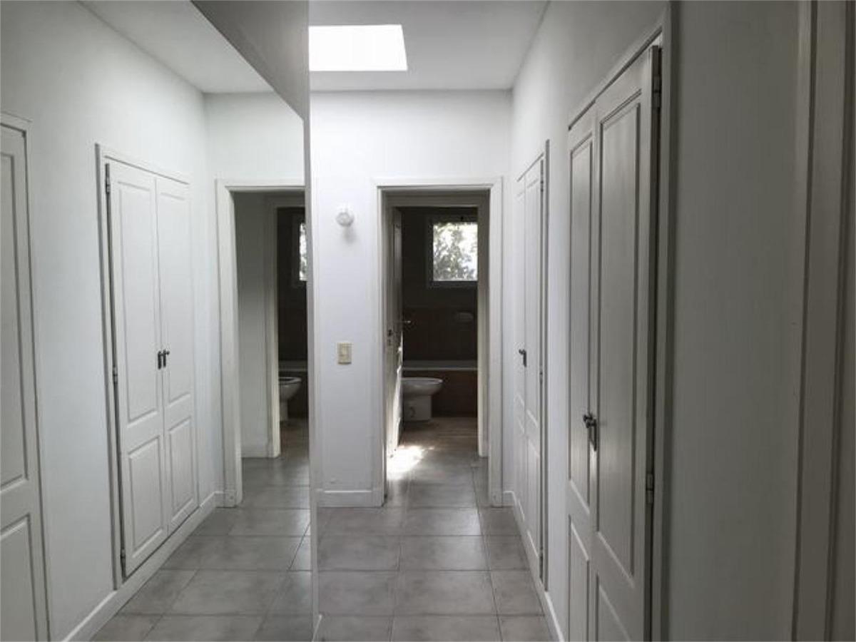 casa en venta en san francisco