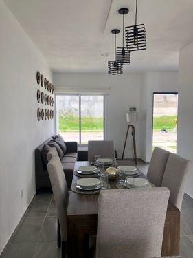 casa en venta en san francisco tesistán