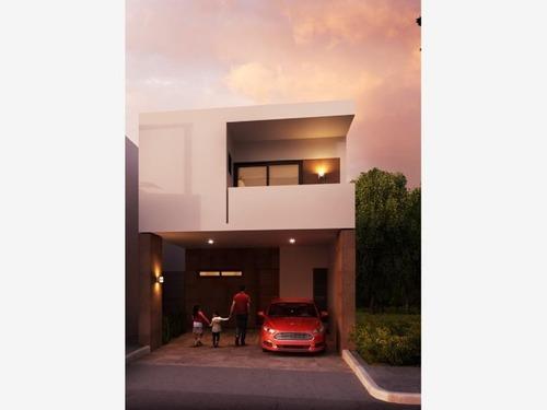 casa en venta en san gerardo