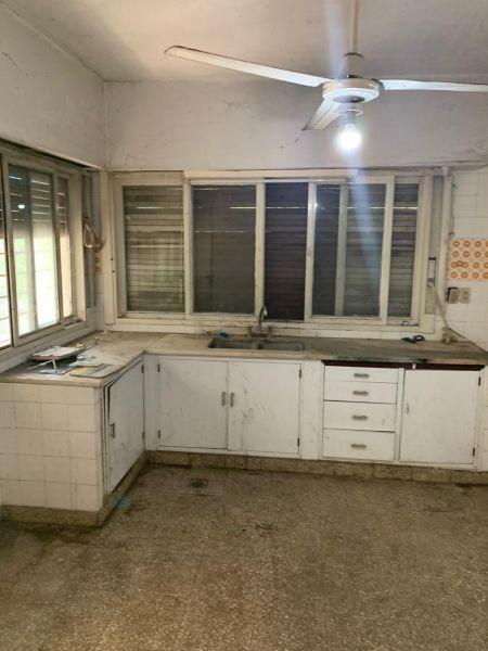 casa en venta en san ignacio