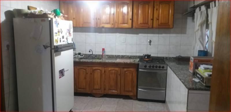 casa en venta en san isidro.