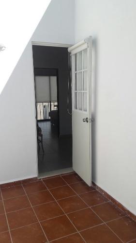 casa en venta en san isidro juriquilla