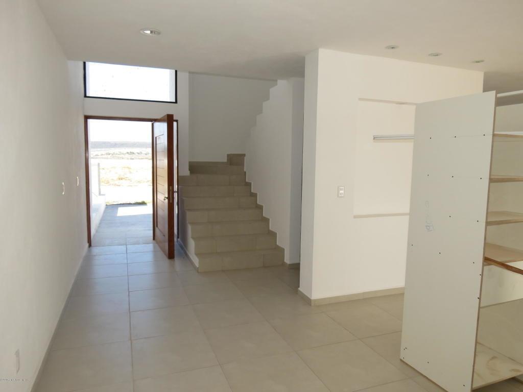 casa en venta en san isidro juriquilla, queretaro, rah-mx-20-936