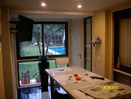 casa en venta en san isidro libert a lasalle